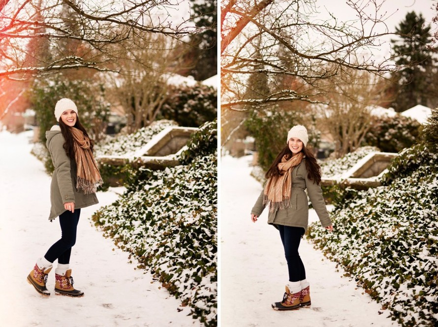 portland snow lifestyle session_0056