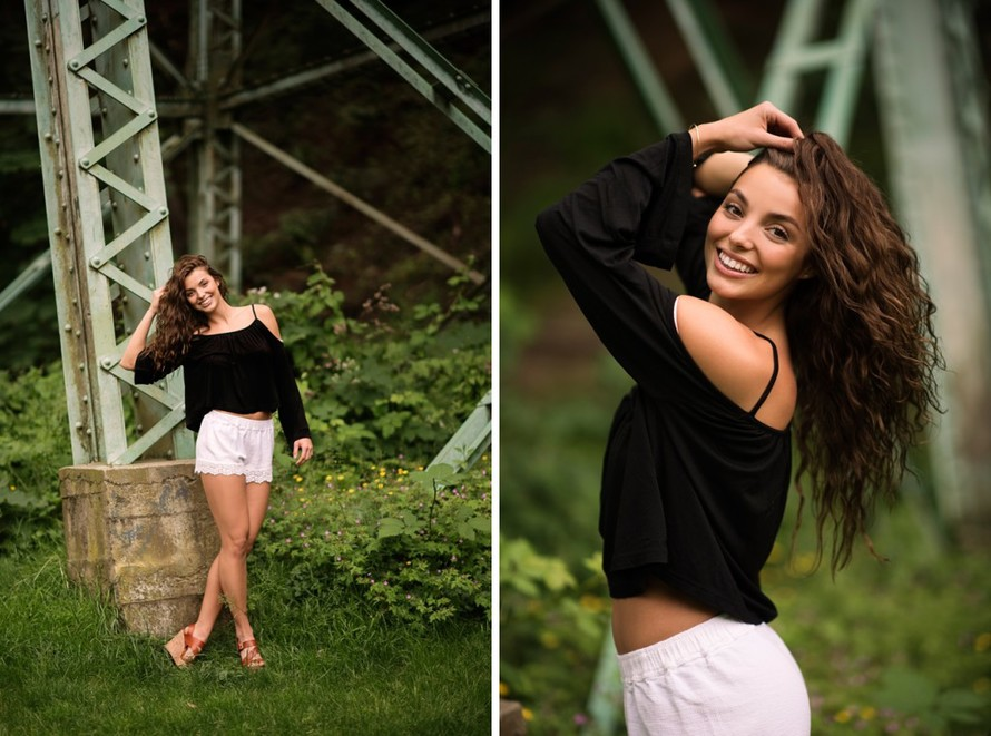 spring lifestyle session_0001