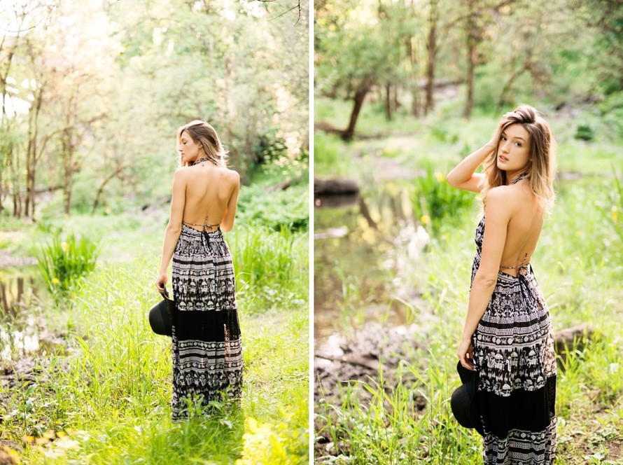 forest lifestyle session allegra villella_0015