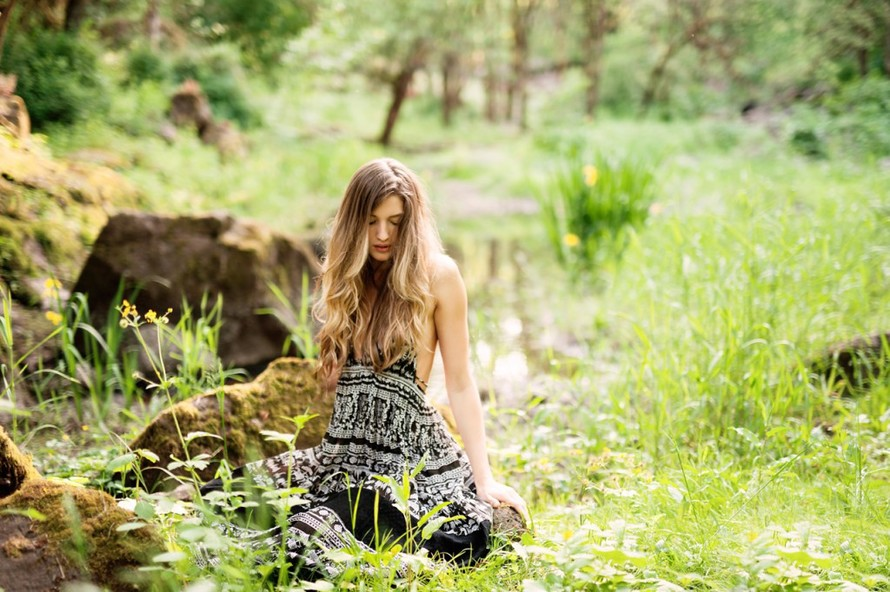 forest lifestyle session allegra villella_0017